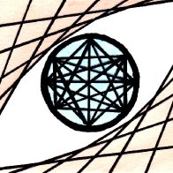 2016-11-18 ATC 2 Geometric Eye
