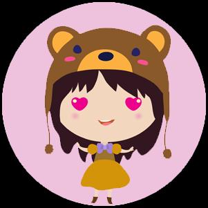 patron_precious_badge.png