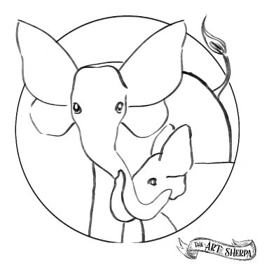 flutterphant mom and baby.jpg