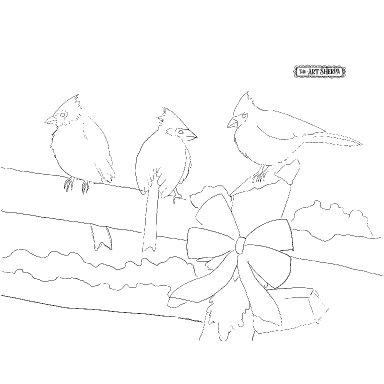 Snowbird Traceable