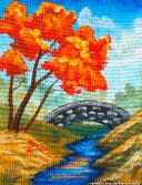 The Home Paint Nite