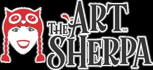 theartsherpa.com
