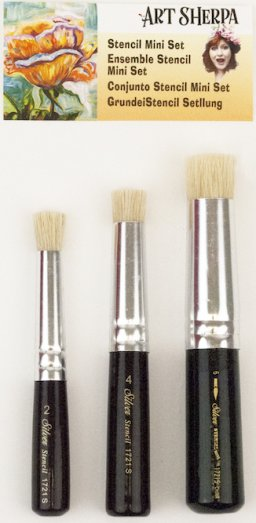 AS-4703S Art Sherpa Stencil Mini Set.jpg