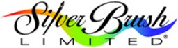 Silver Brush Logo small.jpg