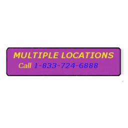 MultipleLocationJoin.png