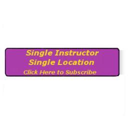 SingleInstructorJoin.png