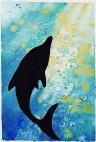 TAS1706xx.01 Watercolor Dolphin 72dpi.jpg