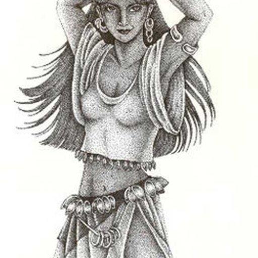 Gypsy Girl_big