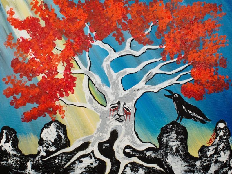 TAS170714.01 - GOT Tree 72dpi.jpg