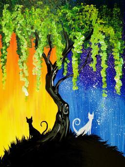 TAS170717.02 - Day and Night Cats 72dpi.jpg