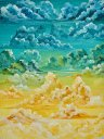 TAS1708xx.01 - How to paint clouds 72dpi.jpg