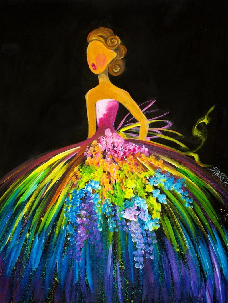 TAS170808.01 - Rainbow Dress 72dpi.jpg