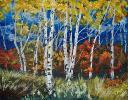 Fall Birch-1.jpg