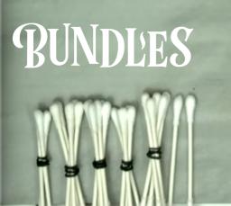 Q-tip bundles .png