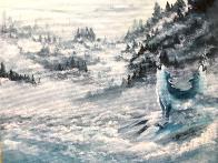 ice-wolves.JPG.jpg