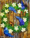 BAQ Wreath.jpg