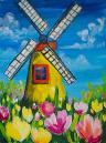 Windmill 13.jpg