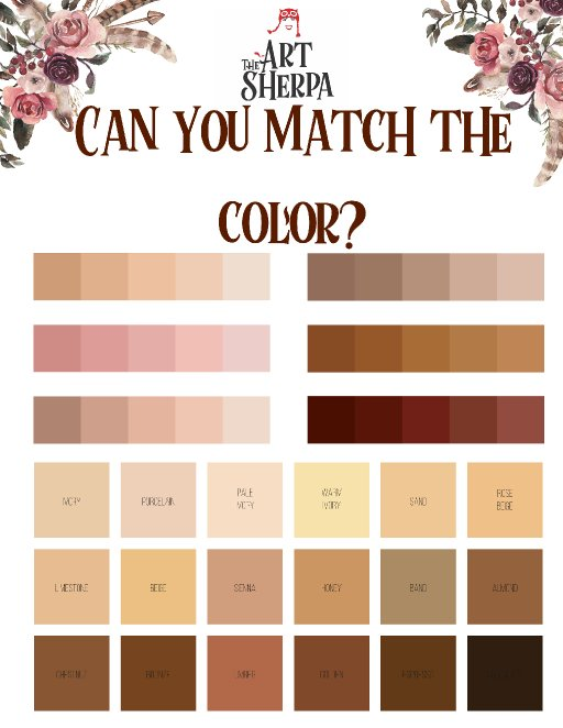 match the color .jpg