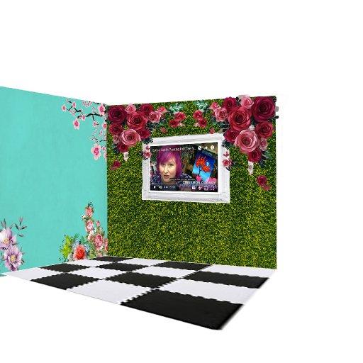 back wall 3 Glam studio web