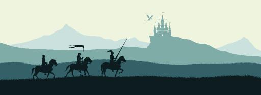 July_Medieval.jpg