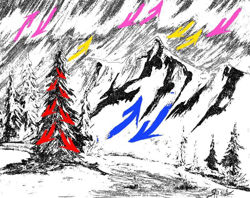 Brush stroke mountain .jpg