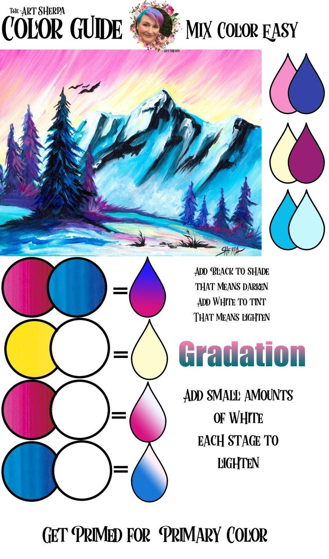 mountain color mix .jpg