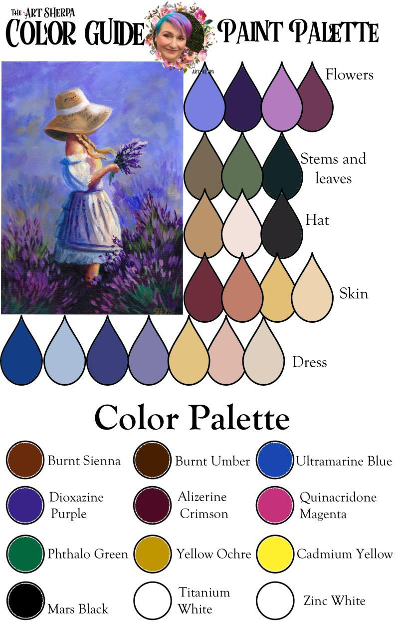 Holly Hobby Palette .jpg