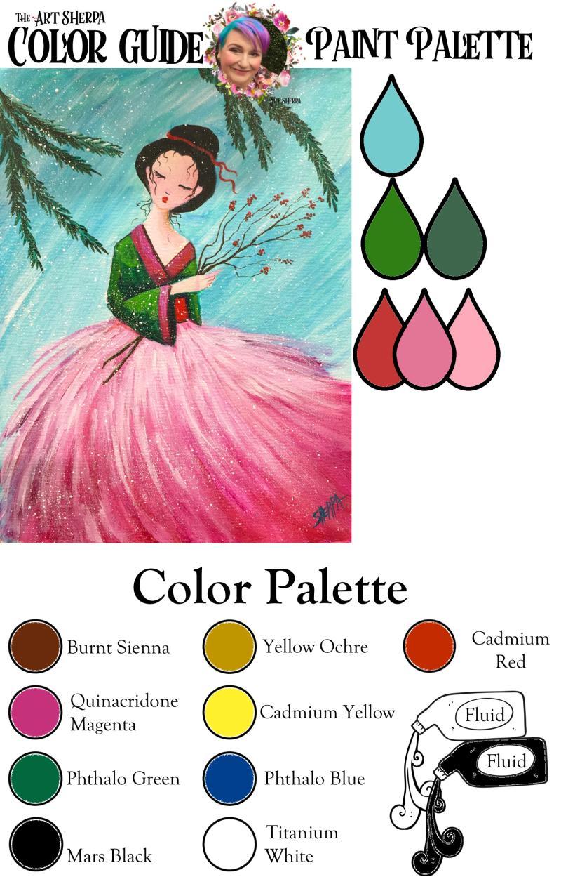 maiden palette .jpg