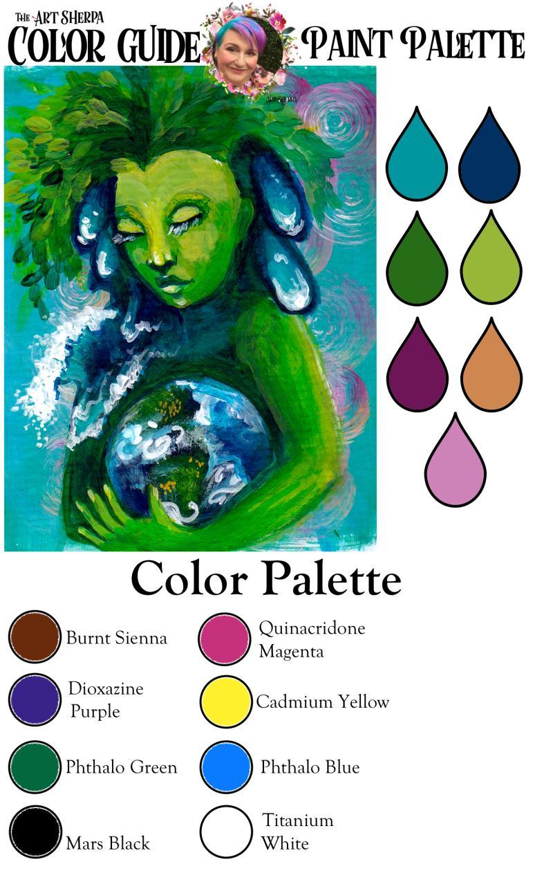Color palette mother earth .jpg
