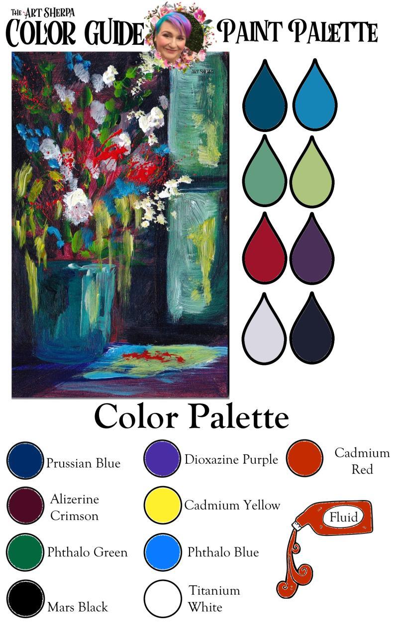 Color palette window Flower .jpg