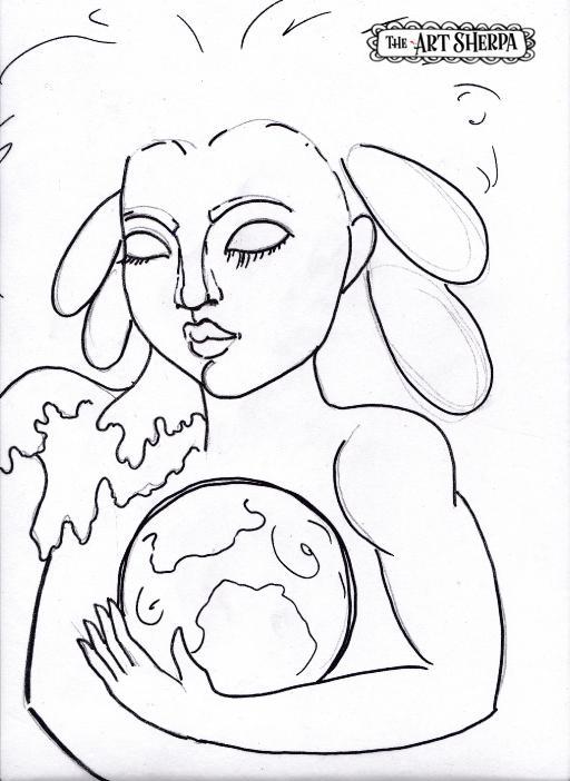 earth mother 3.jpg