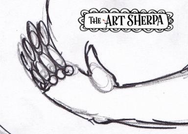 earthmotherdraw hand.jpg