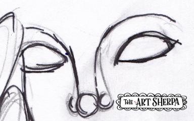 earthmotherdraw nose.jpg