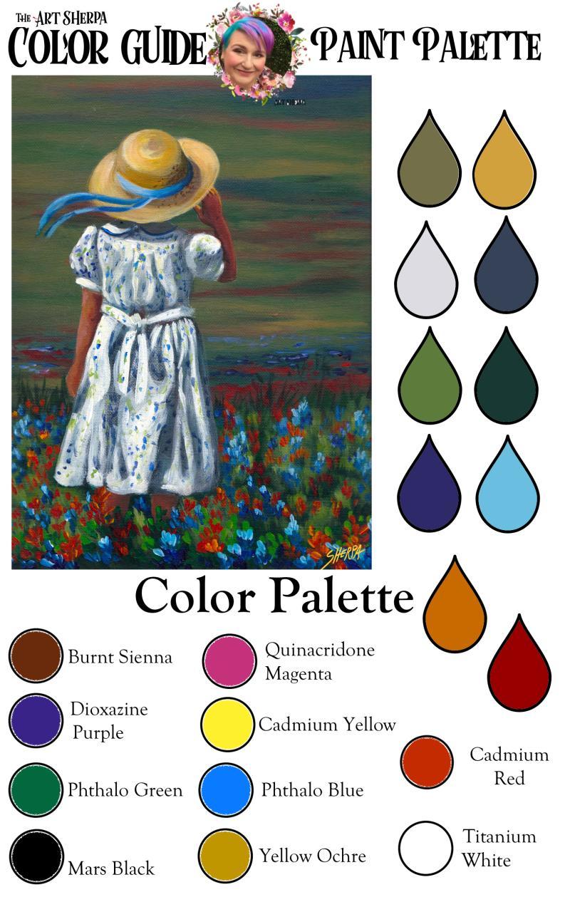 Color palette Blue Bonnet.jpg
