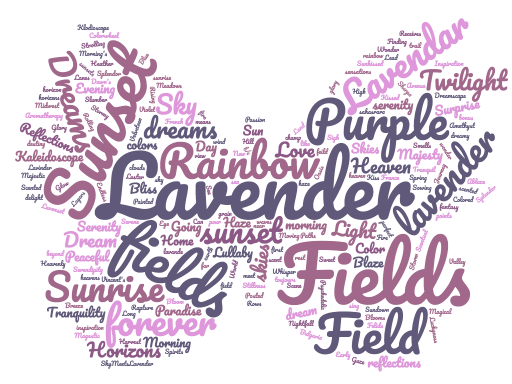 Lavender-WordCloud.png