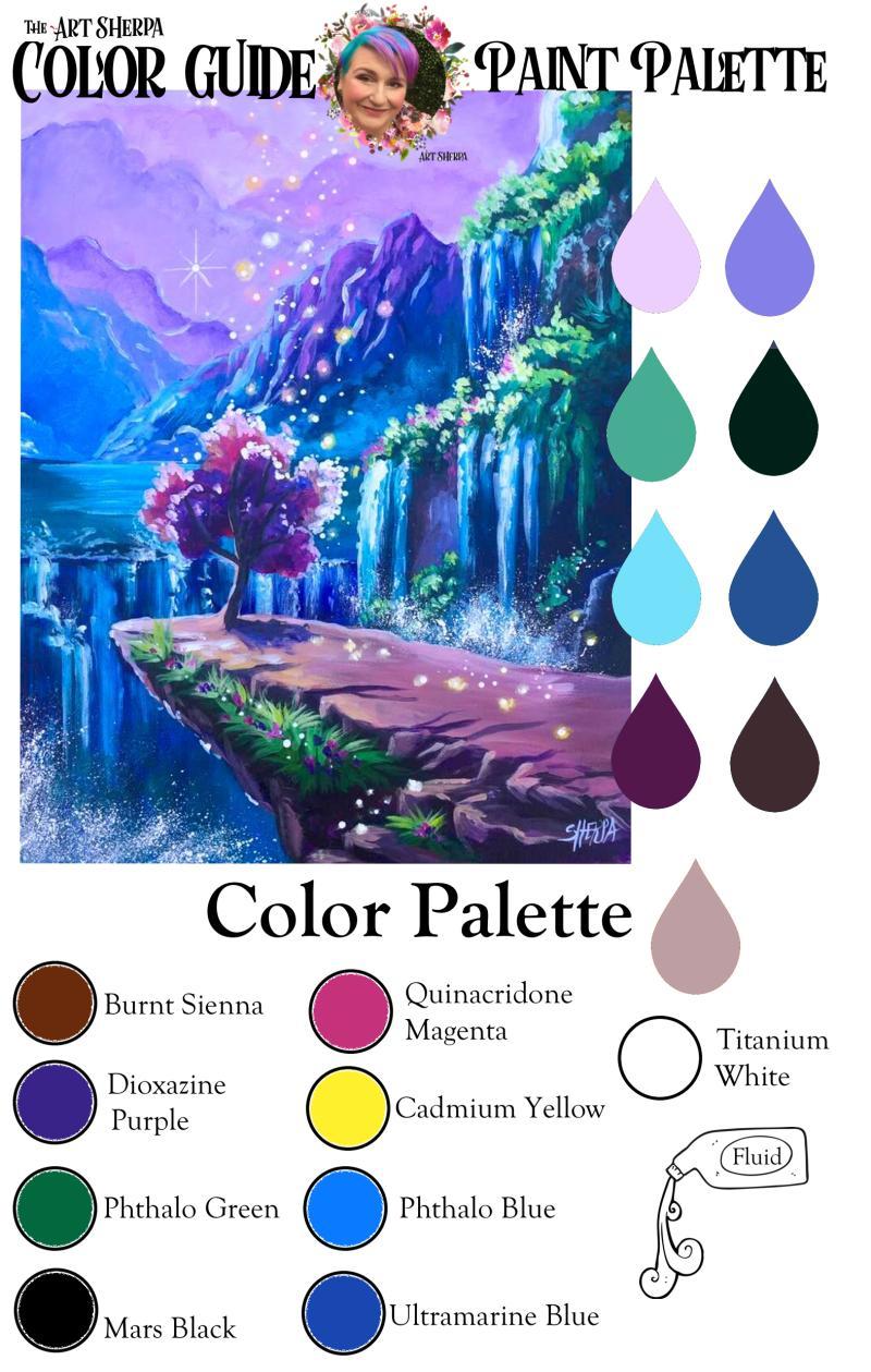 Color palette fantasy falls .jpg