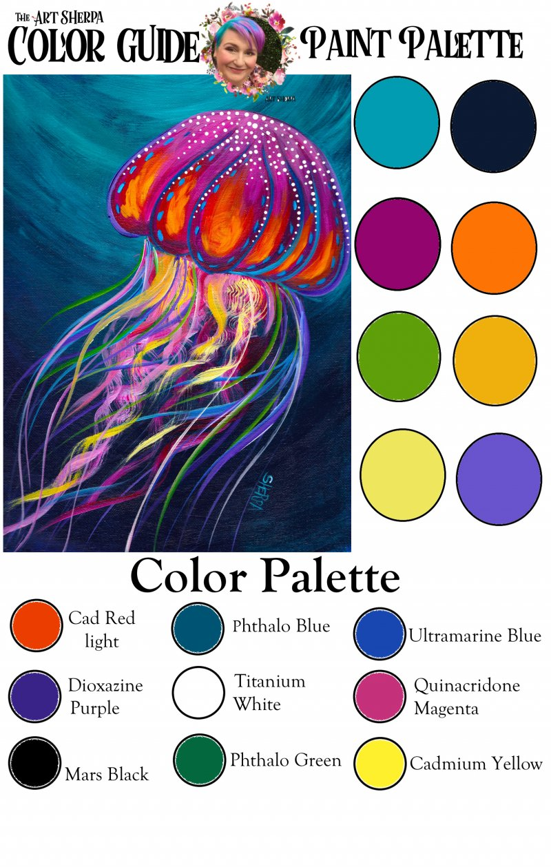 Color palette Blank Jelly Fish .jpg