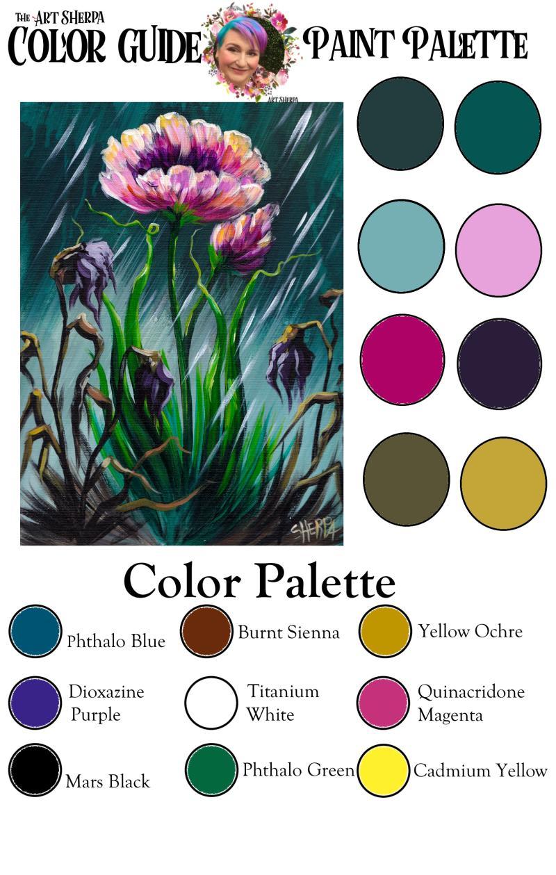 Color palette Blank  survivor Flower .jpg