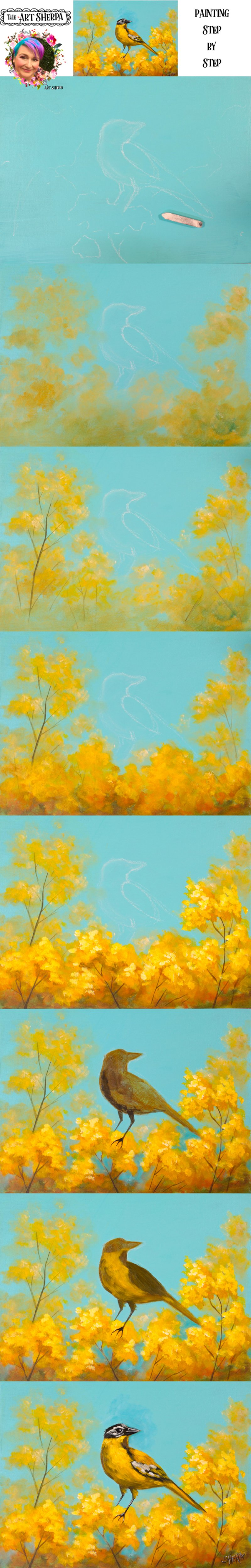 yellow bird step by step website low res.jpg