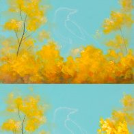 yellow bird step by step website low res