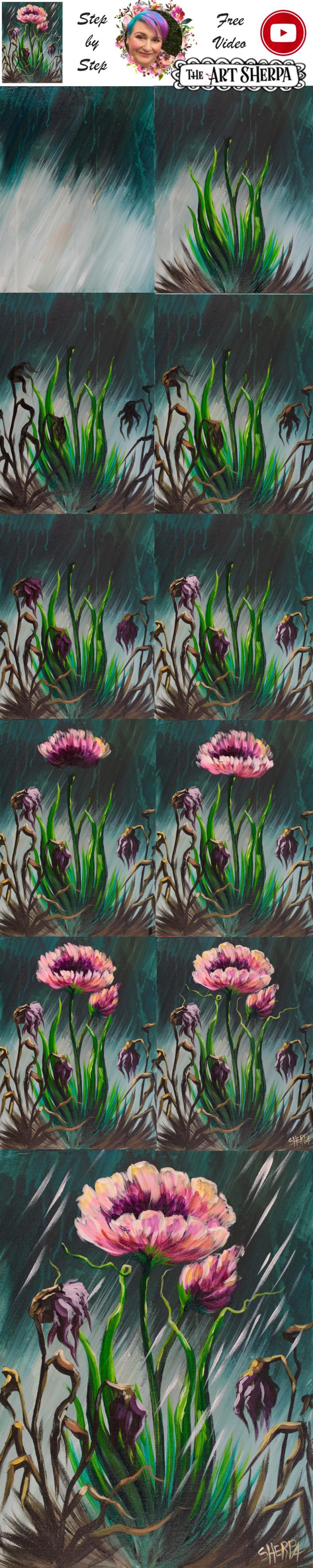 step by step brave bloom website .jpg