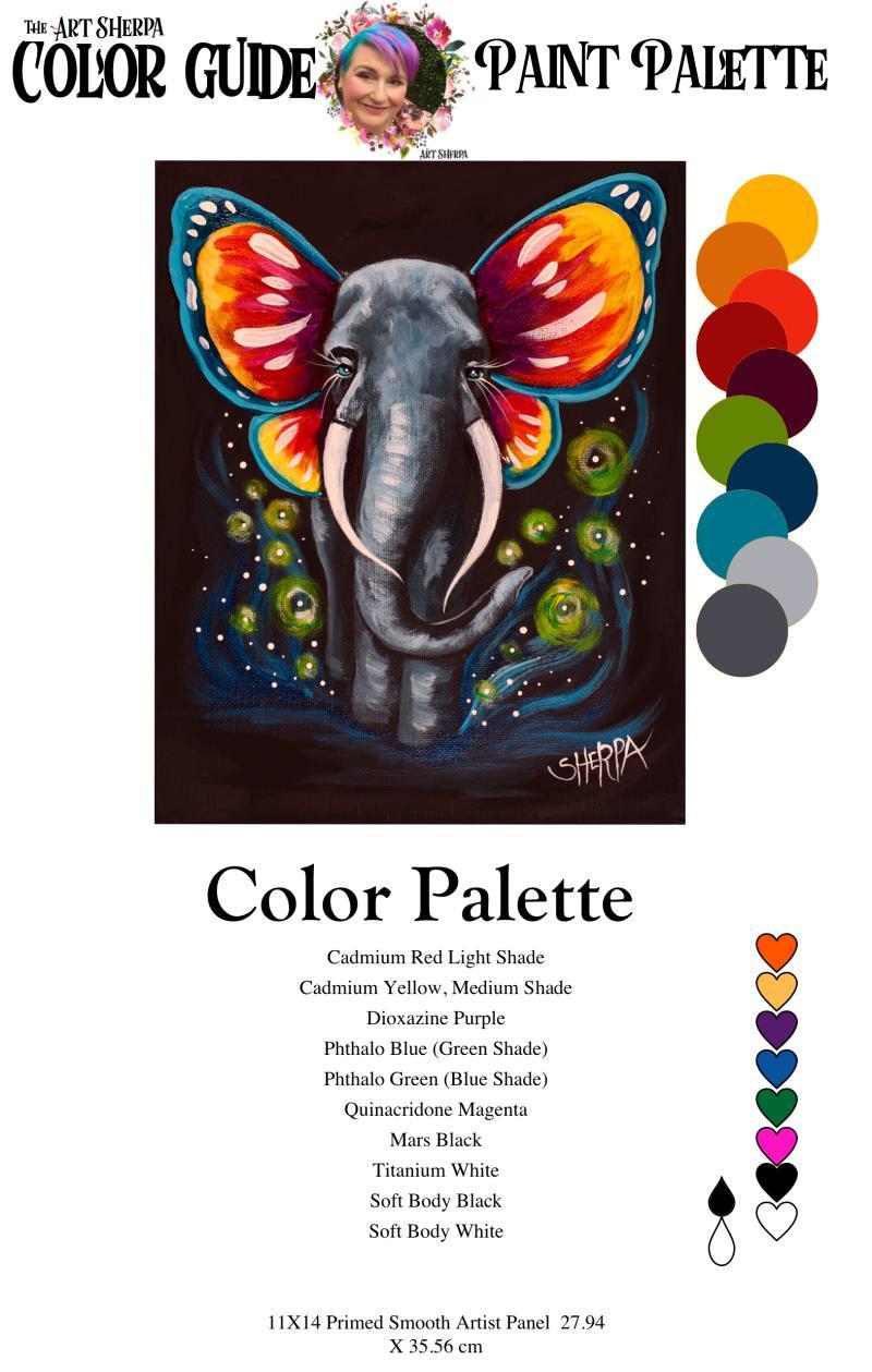 Color palette flutterphant .jpg