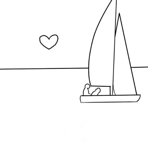 ocean of love  2 traceable