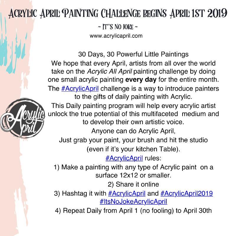 Acrylic april Promo 2.jpg