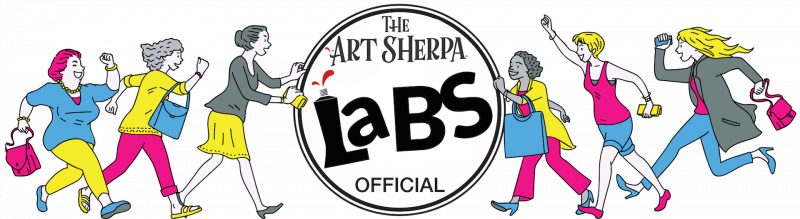LaBS Logo Ladies.png