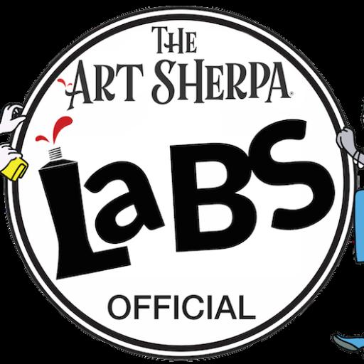 LaBS Logo Ladies