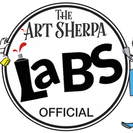 LaBS Logo Ladies