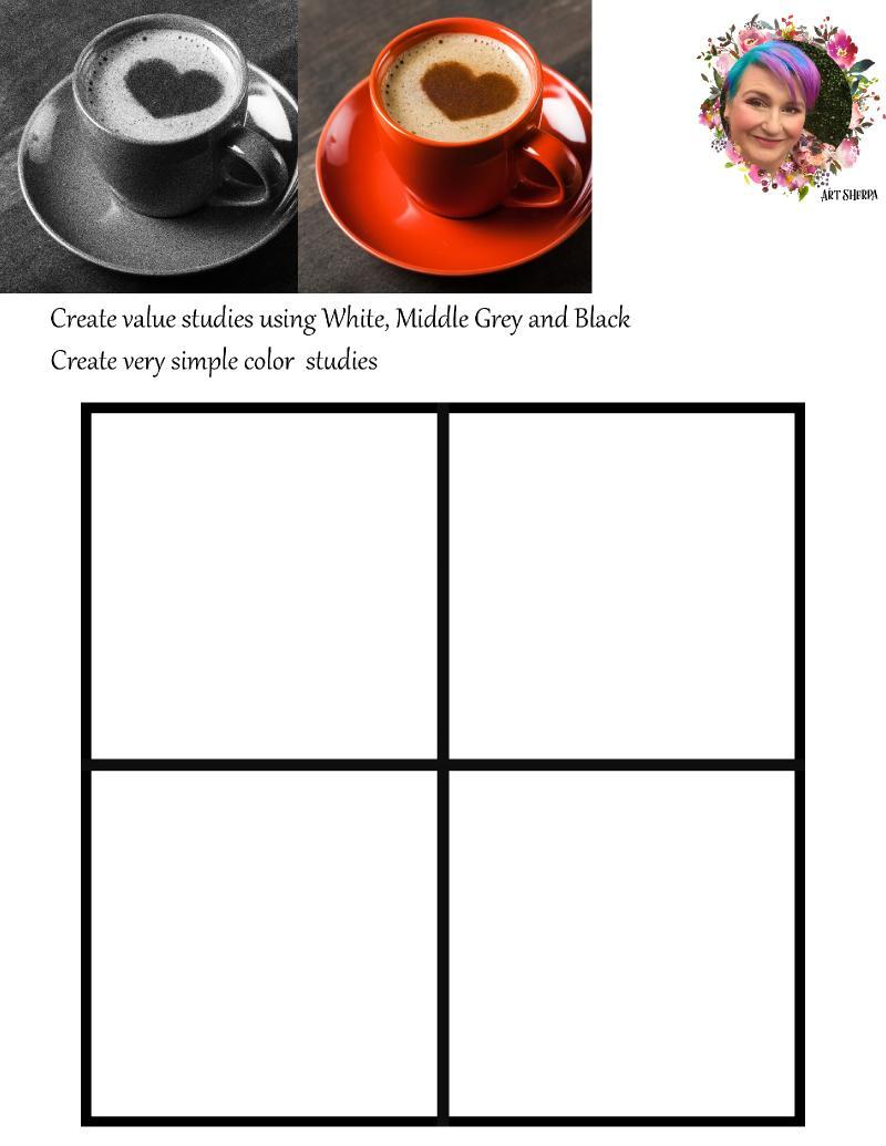 value study worksheet 3.jpg