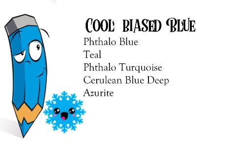 cool blue .jpg