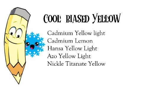 cool yellow .jpg